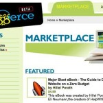 BloggerceMarket-sm