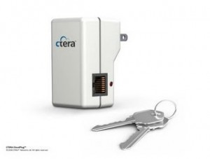ctera-cloudplugs