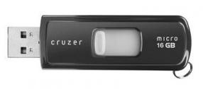 sandisk-cruzer-micros 2
