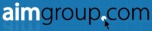AIMGroup Logo